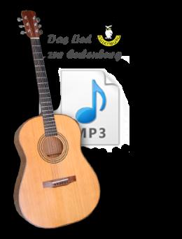 - Gitarre-mp3_2