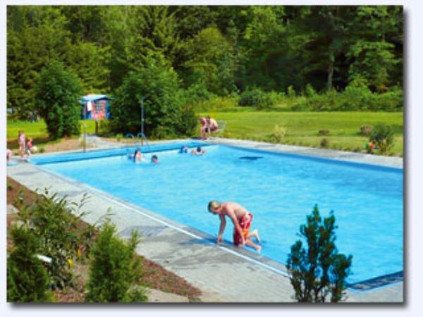 Pool · Gruppen5